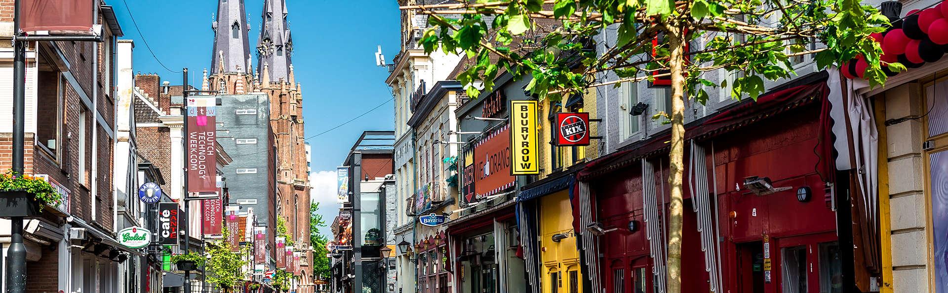 Hotel Artisan - EDIT_Destination_Eindhoven.jpg