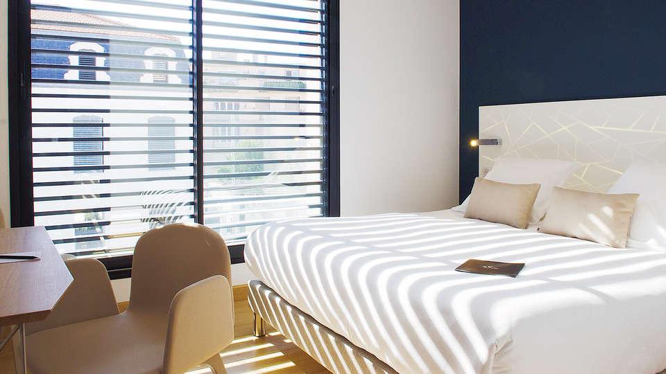 Hôtel In Situ - edit_room_sup.jpg