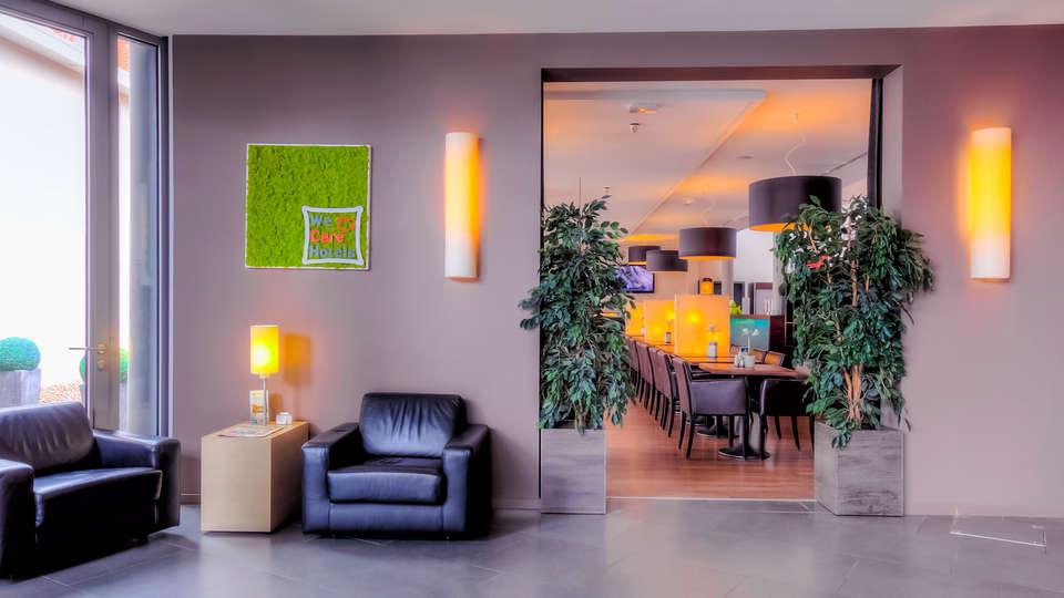 Hotel & Aparthotel Alizé Mouscron - EDIT_Lobby.jpg