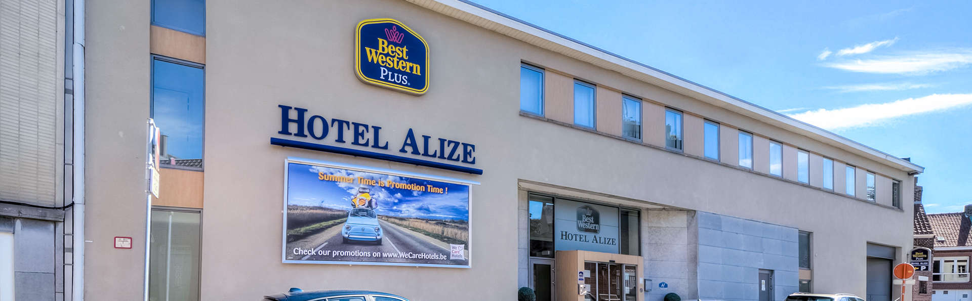 Hotel & Aparthotel Alizé Mouscron - EDIT_Exterior.jpg