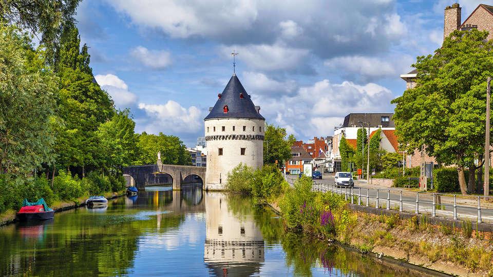 Hotel & Aparthotel Alizé Mouscron - EDIT_Destination_Kortrijk.jpg