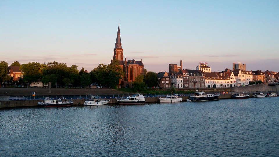 Hotel Bigarré Maastricht Centrum - EDIT_destination3.jpg