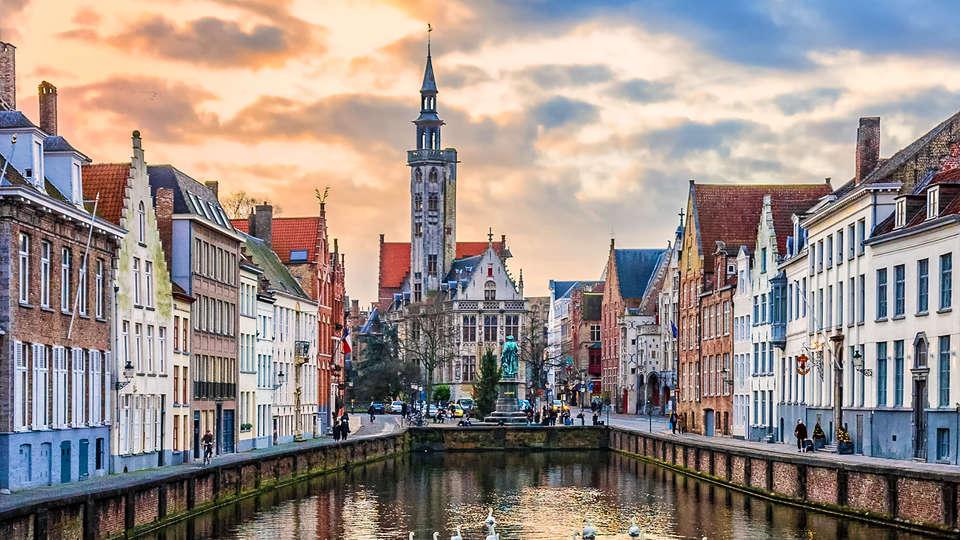 Hotel Biskajer Adults Only - EDIT_Destination_Bruges2.jpg