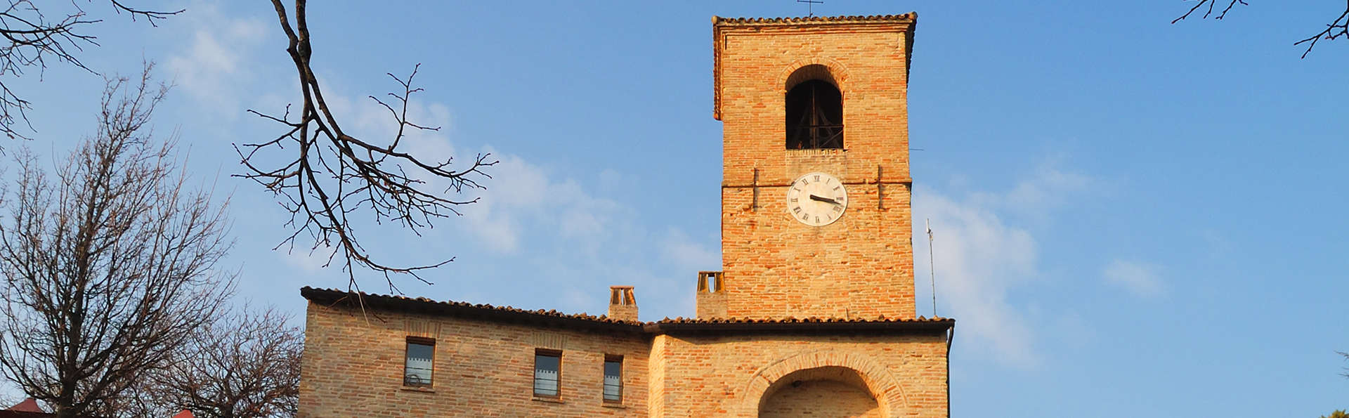Castello di Montegridolfo Spa Resort - Edit_Destinatio2n.jpg