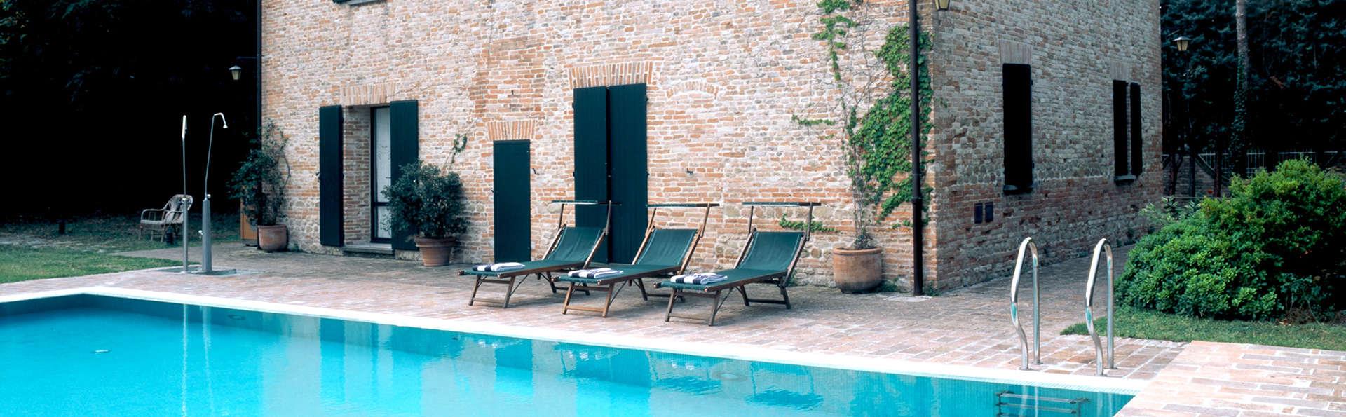 Castello di Montegridolfo Spa Resort - Edit_Pool.jpg