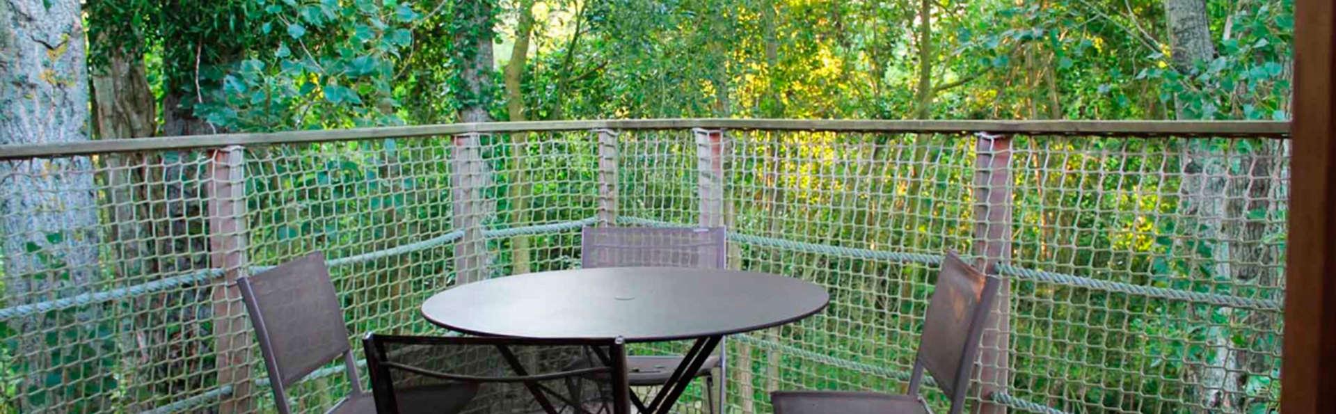 L'Escale des Châteaux de la Loire - EDIT_terrace.jpg
