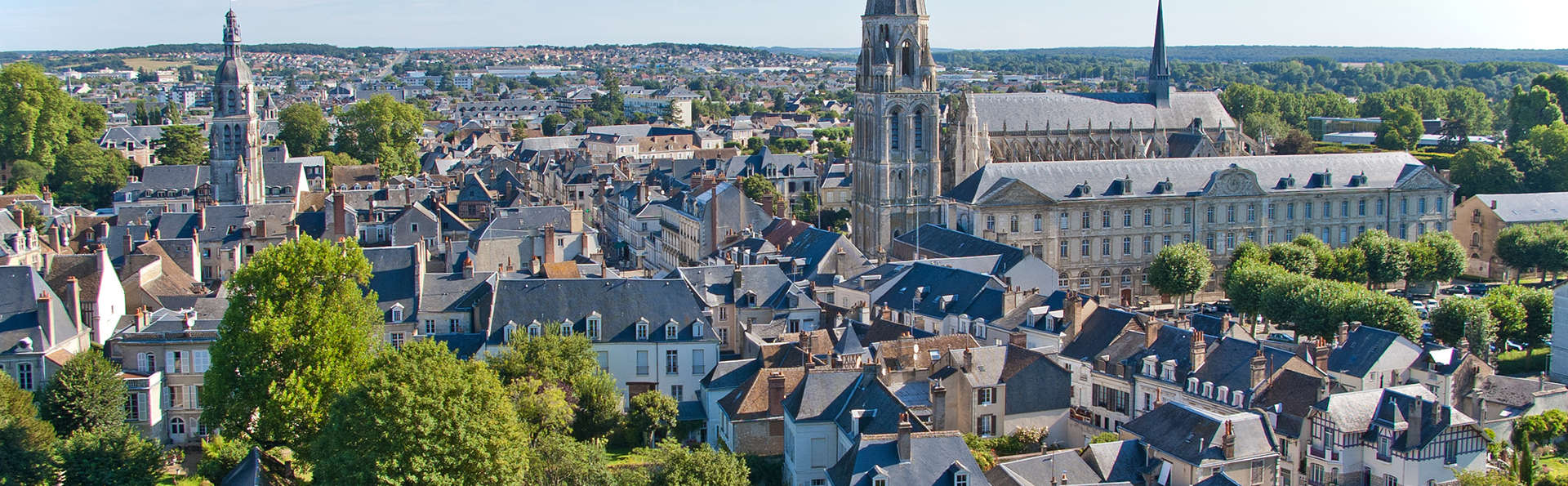 L'Escale des Châteaux de la Loire - EDIT_destination.jpg