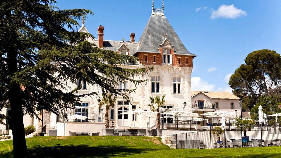 Château St Pierre de Serjac - Edit_Front.jpg