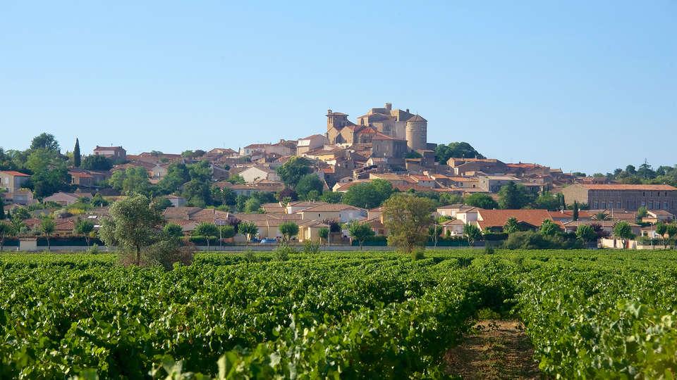 Château St Pierre de Serjac - Edit_Puissalicon.jpg