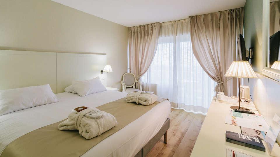 Hôtel Les Dryades Golf & Spa - edit_new_room1.jpg