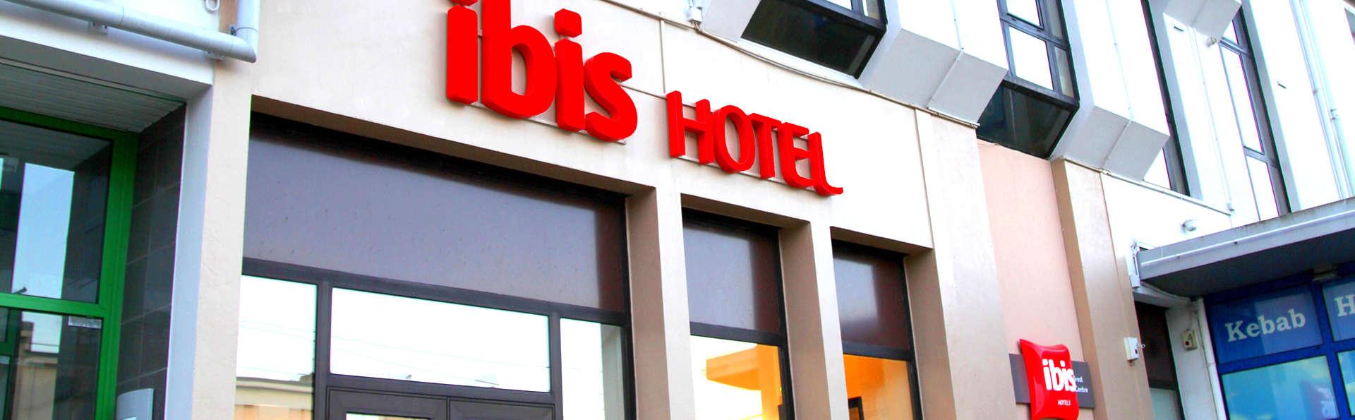 Ibis Brest Centre  - Edit_Front.jpg