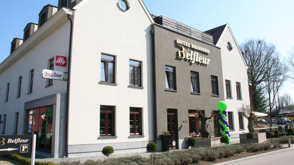 Hotel Brasserie Belfleur - EDIT_Exterior.jpg