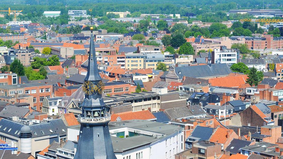 Hotel Brasserie Belfleur - EDIT_Destination_Hasselt1.jpg