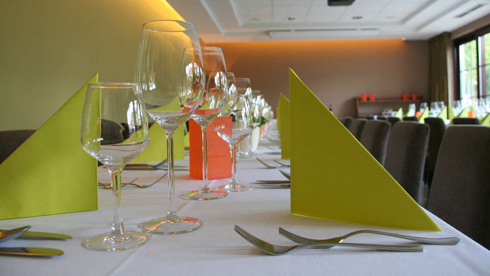 Hotel Brasserie Belfleur - EDIT_Restaurant.jpg