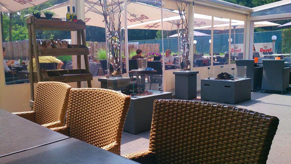 Hotel Brasserie Belfleur - EDIT_Terrace.jpg