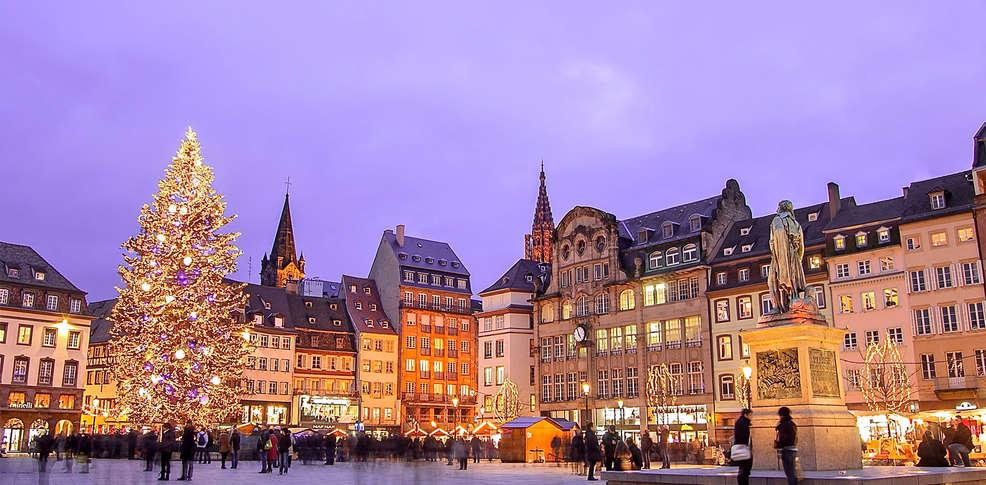 Qualys-hotel Strasbourg Centre Des Princes 3