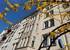 QUALYS-HOTEL Strasbourg Centre des Princes