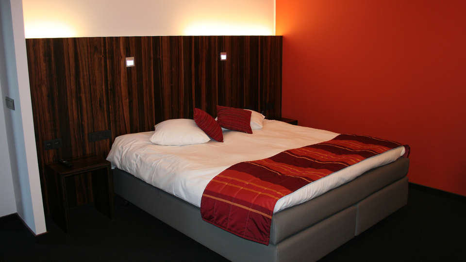 Hotel Brasserie Lounge Carpinus - EDIT_Room6.jpg