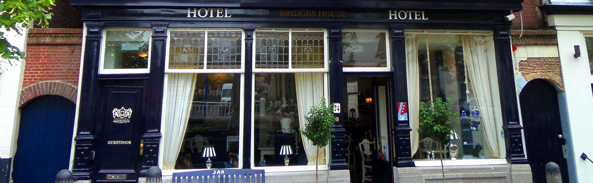 Hotel Bridges House - EDIT_Exterior2.jpg