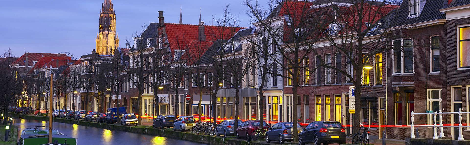 Hotel Bridges House - EDIT_Destination_Delft.jpg
