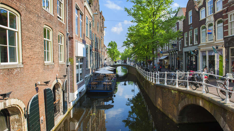 Hotel Bridges House - EDIT_Destination_Delft1.jpg