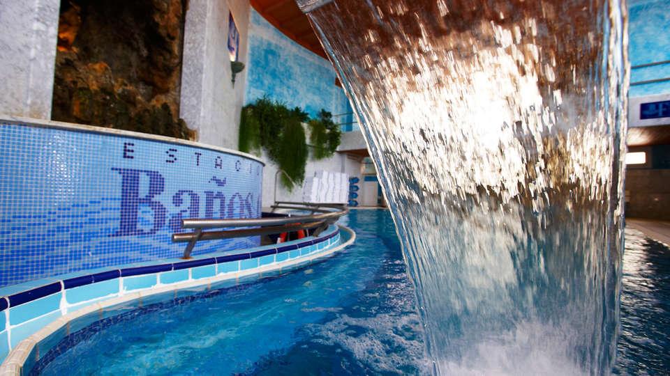 Balneario de Fitero - Hotel Bécquer - EDIT_inpool.jpg