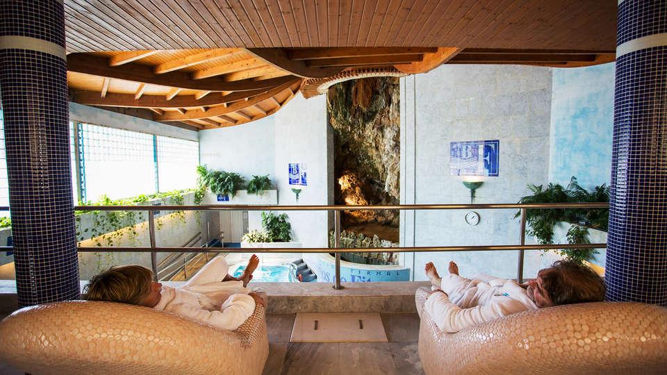 Balneario de Fitero - Hotel Bécquer - EDIT_relaxzone.jpg