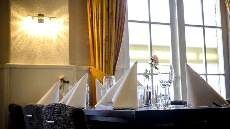 Fletcher Hotel Restaurant Victoria-Hoenderloo - Edit_Restaurant4.jpg
