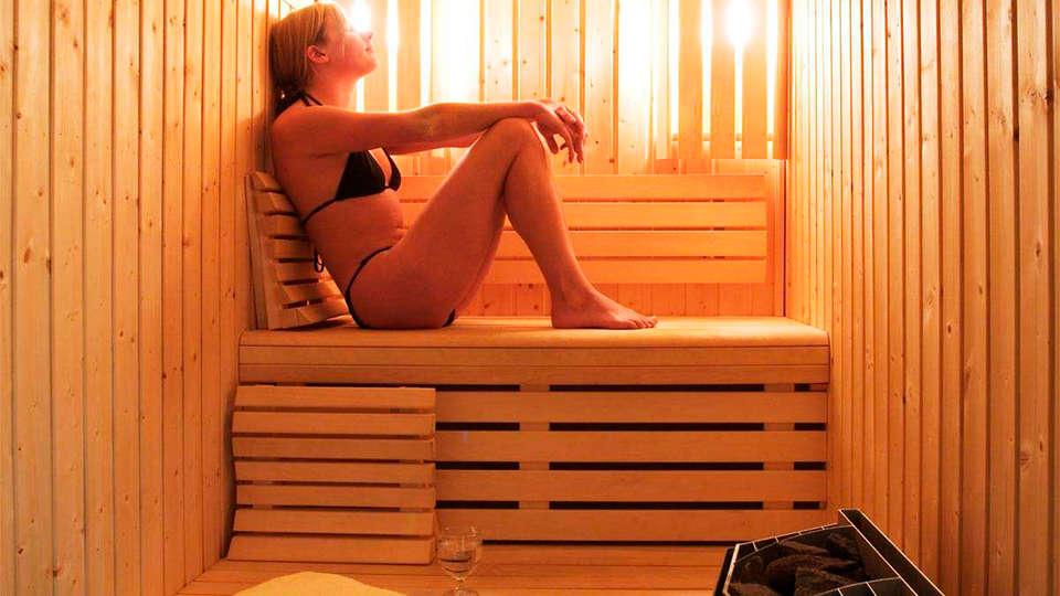 Hôtel Radiana - EDIT_sauna.jpg