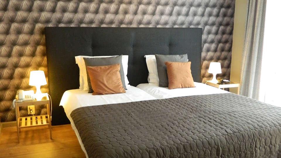 Hotel Butler - EDIT_Room7.jpg