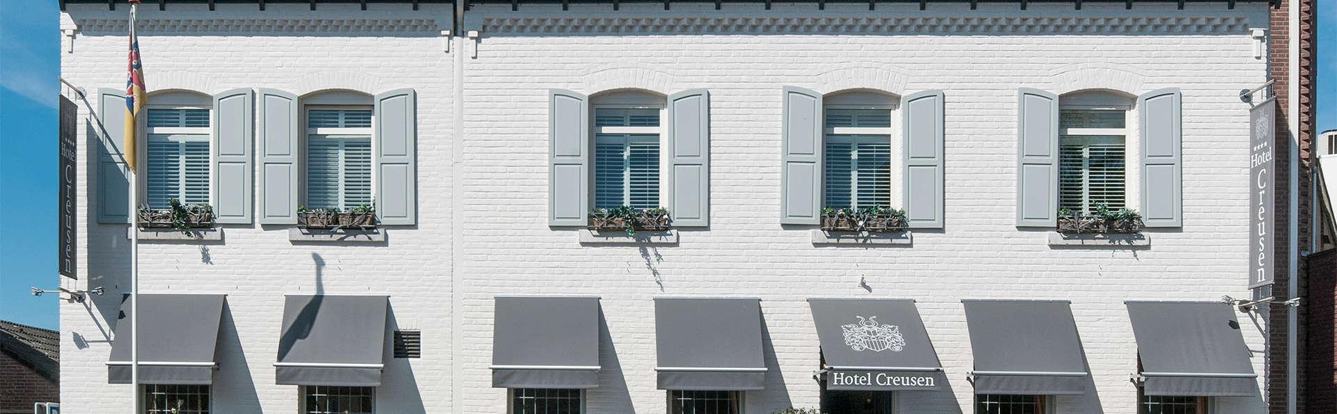 Hotel Creusen - EDIT_front.jpg