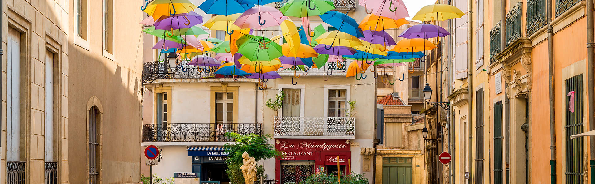 City trip au cœur de Béziers