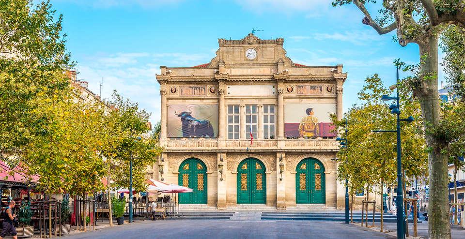 Hôtel le XIX - edit_beziers3.jpg