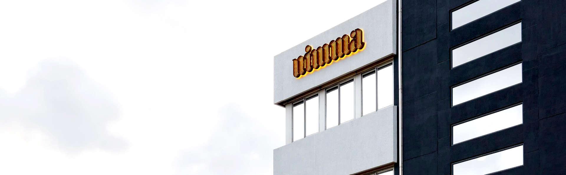 Hotel Nimma - Edit_Front.jpg
