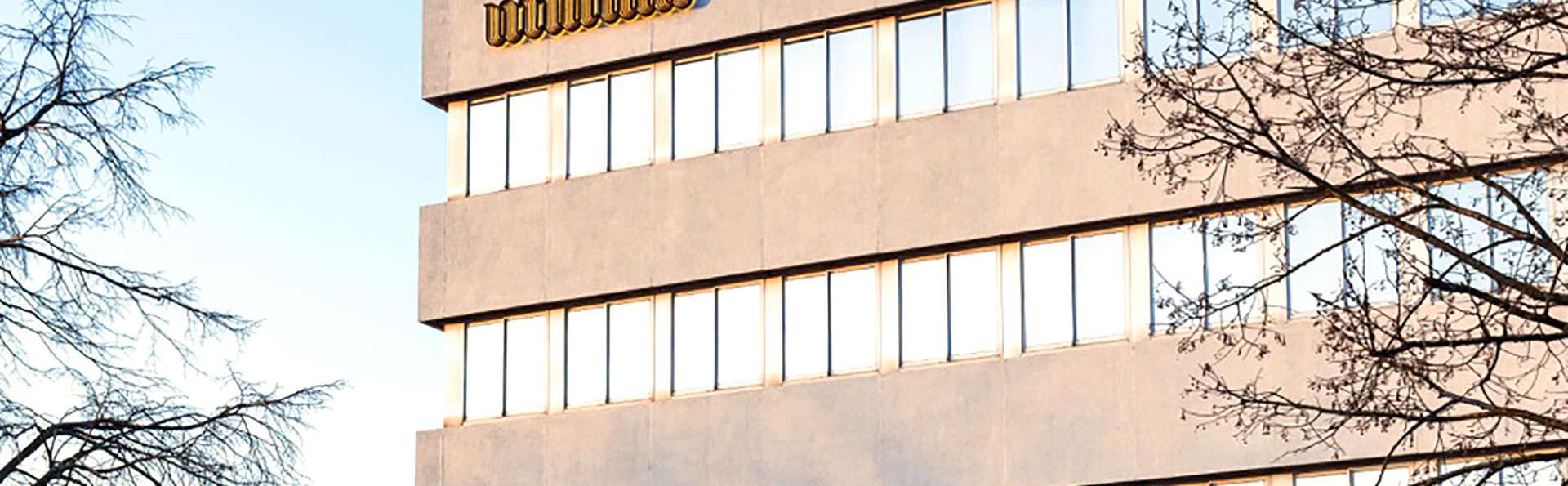 Hotel Nimma - Edit_Front2.jpg