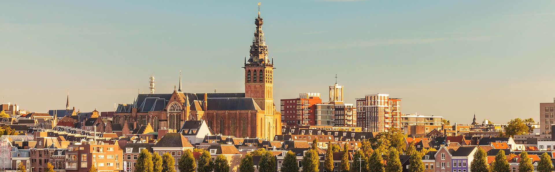 Hotel Nimma - Edit_Nijmegen.jpg