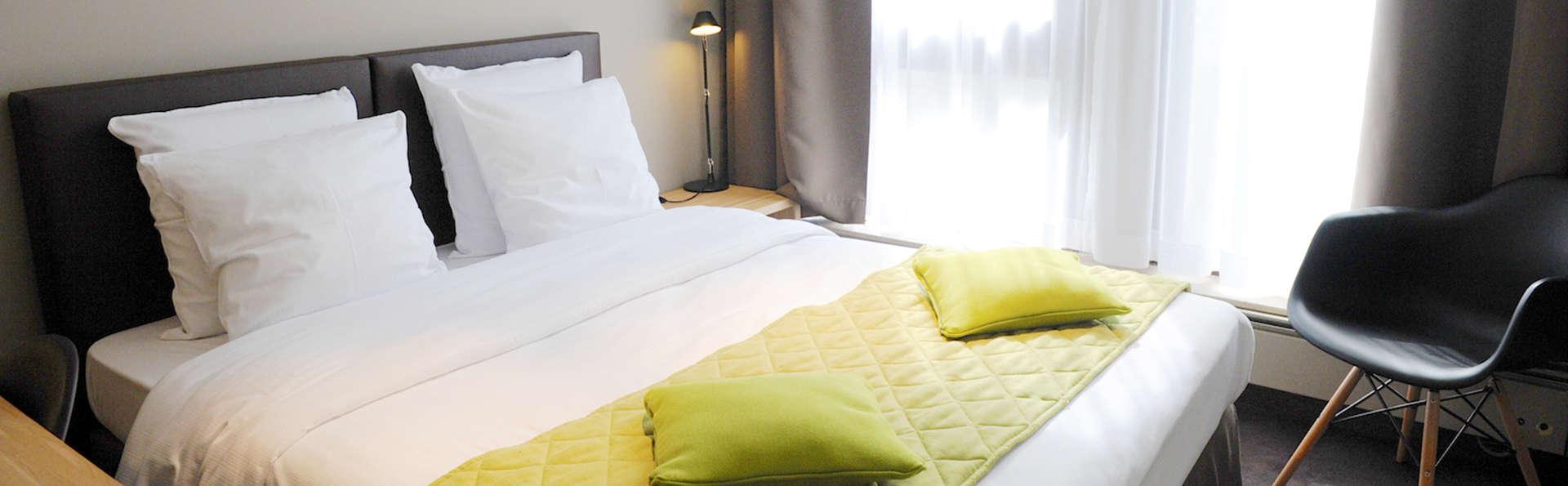 Hotel Chelton - EDIT_Room10.jpg