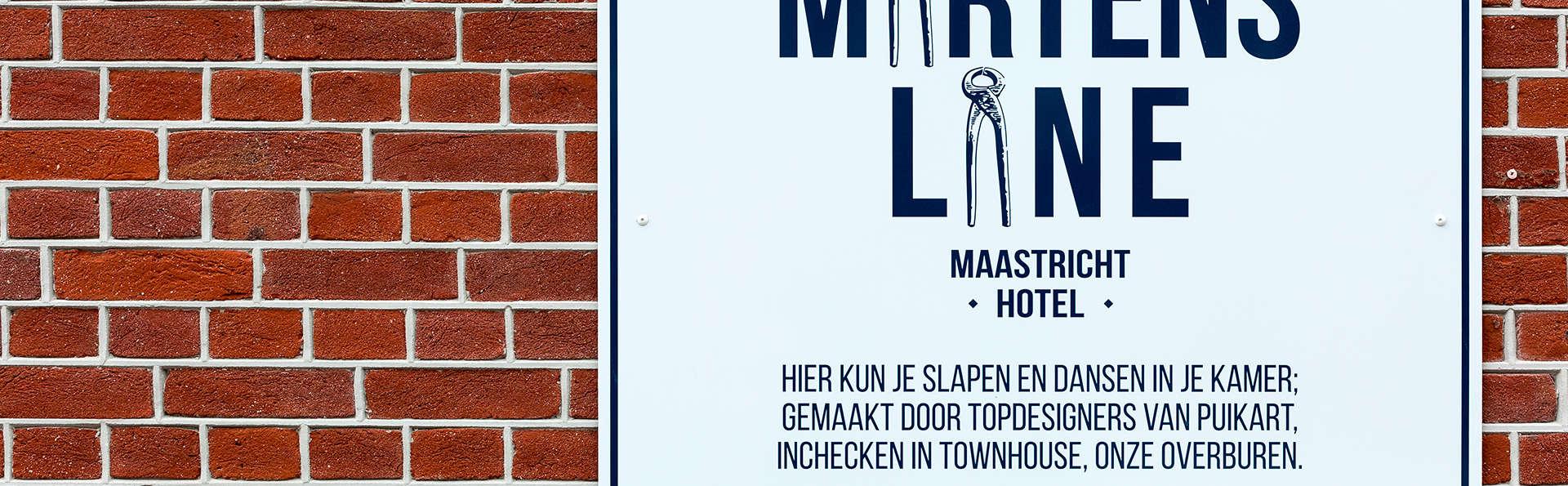 St. Martenslane Maastricht - edit_exterior2.jpg