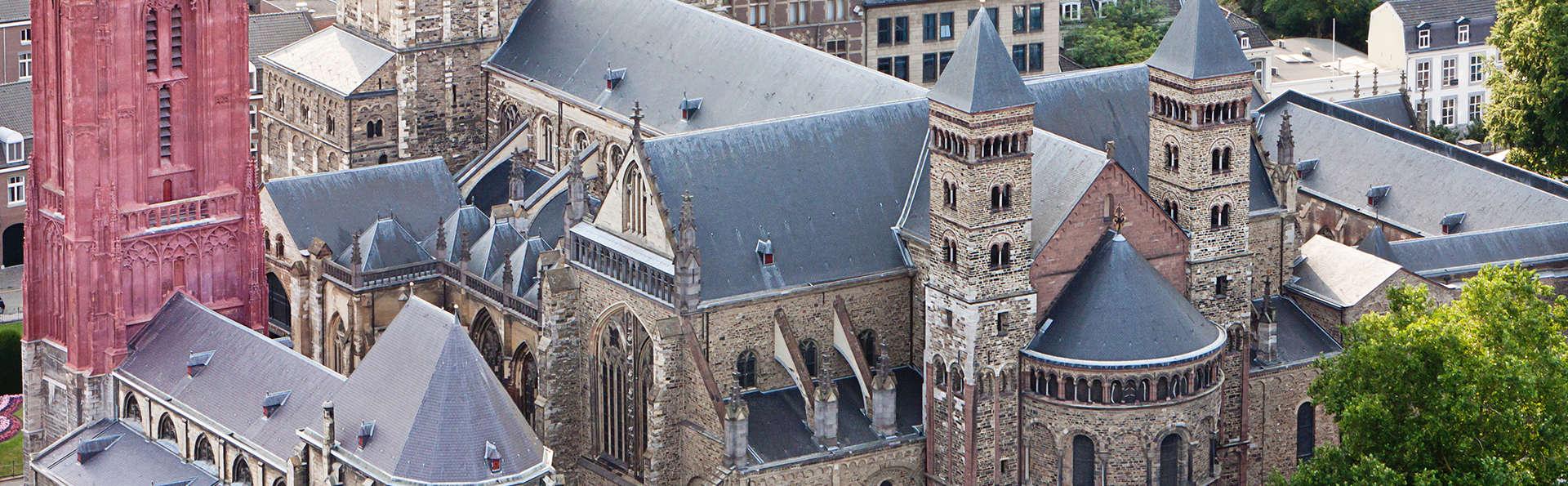 St. Martenslane Maastricht - EDIT_Maastricht.jpg