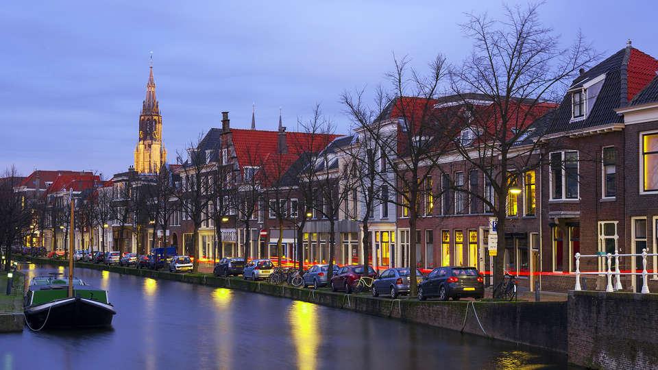 Shanghai Hotel Holland - Edit_Delft2.jpg