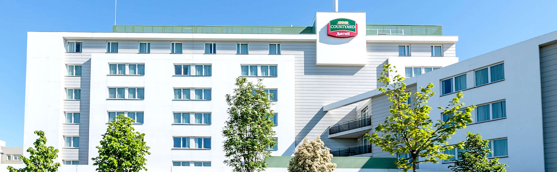 Hotel Courtyard By Marriott Toulouse Airport - Edit_Front2.jpg