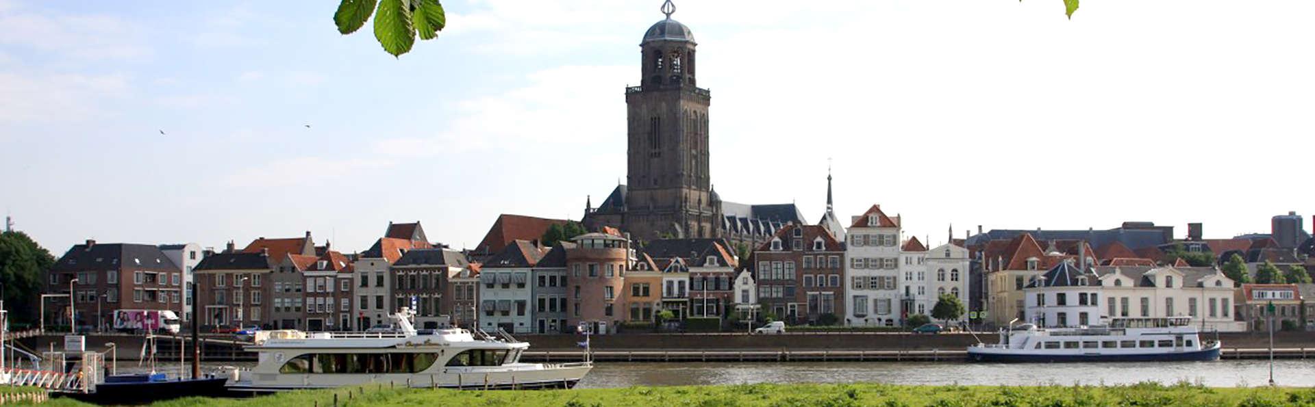 Sandton IJsselhotel - Edit_Destinatio2n.jpg