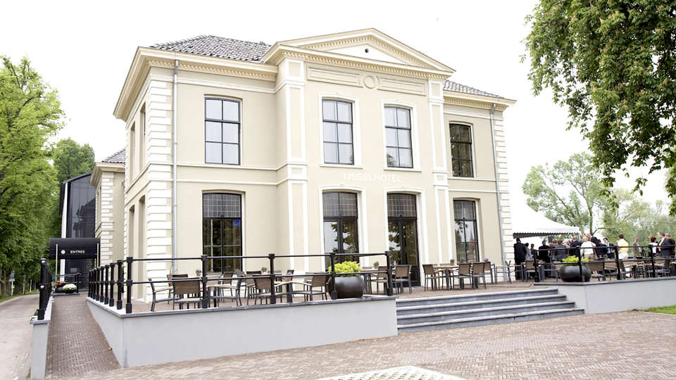 Sandton IJsselhotel - Edit_Front3.jpg