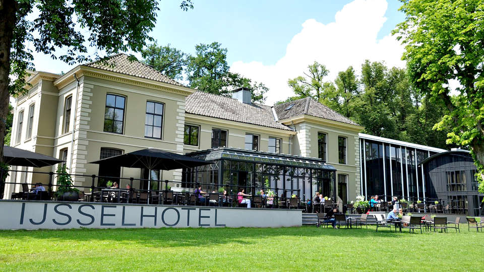 Sandton IJsselhotel - Edit_Front4.jpg