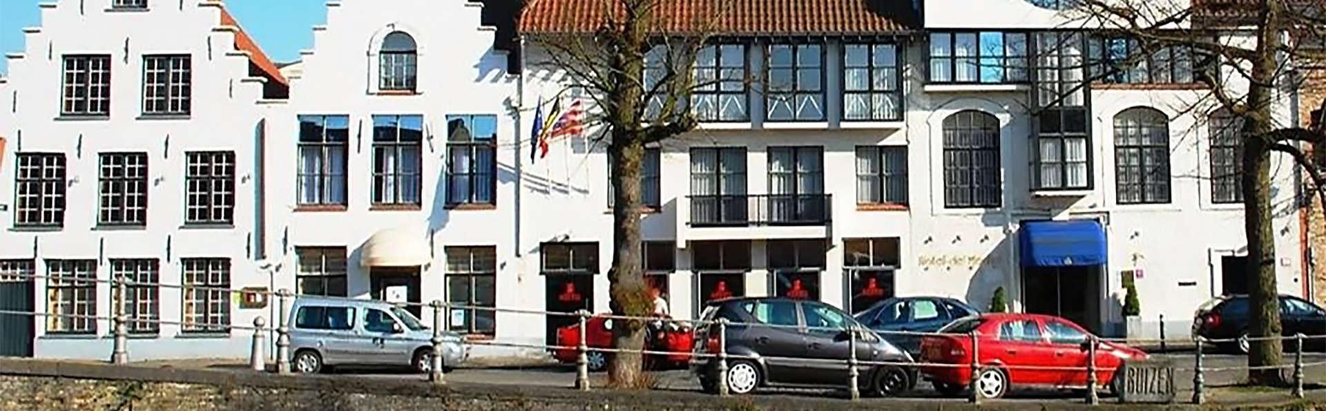 Hotel de'Medici  - EDIT_ext3.jpg