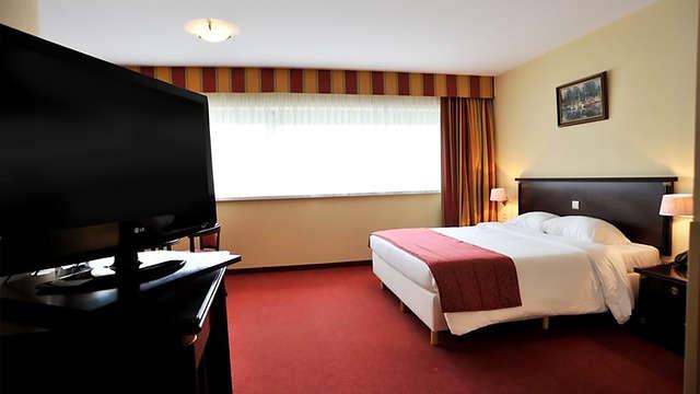 Hotel de Medici