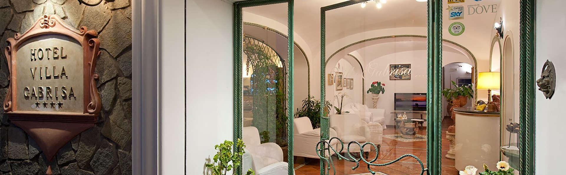 Hotel Villa Gabrisa - Edit_Front.jpg