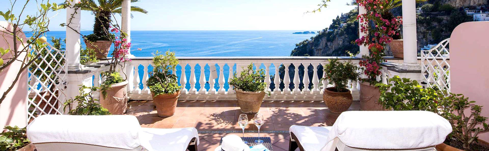 Hotel Villa Gabrisa - Edit_Terrace2.jpg