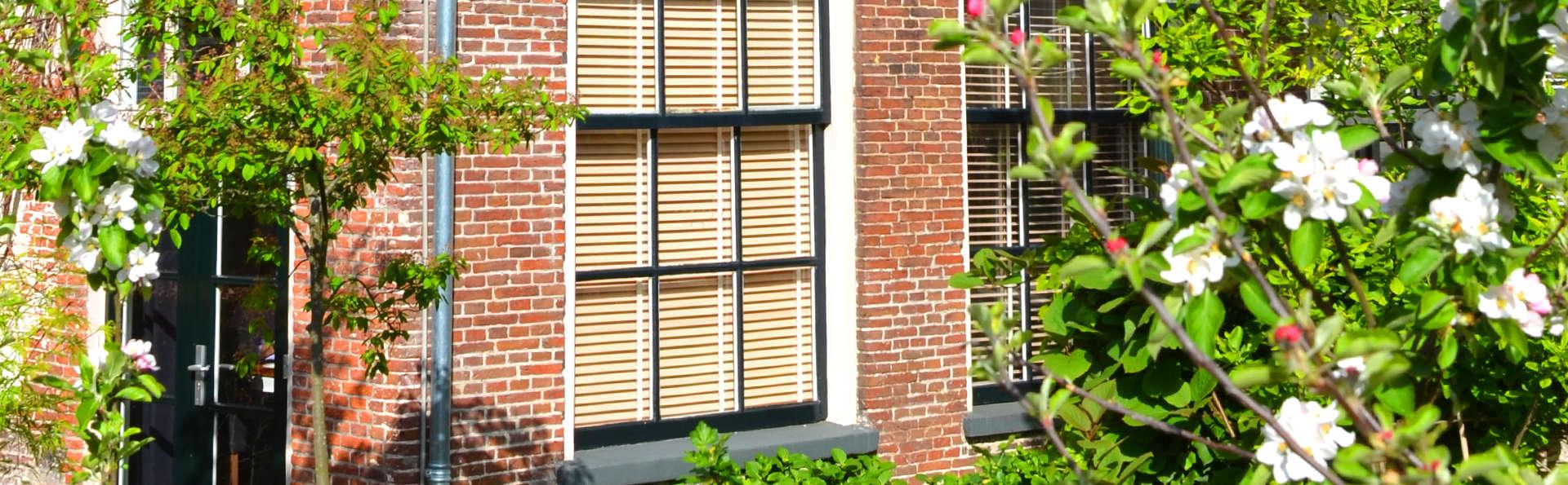 Hotel de Tabaksplant - EDIT_Exterior1.jpg