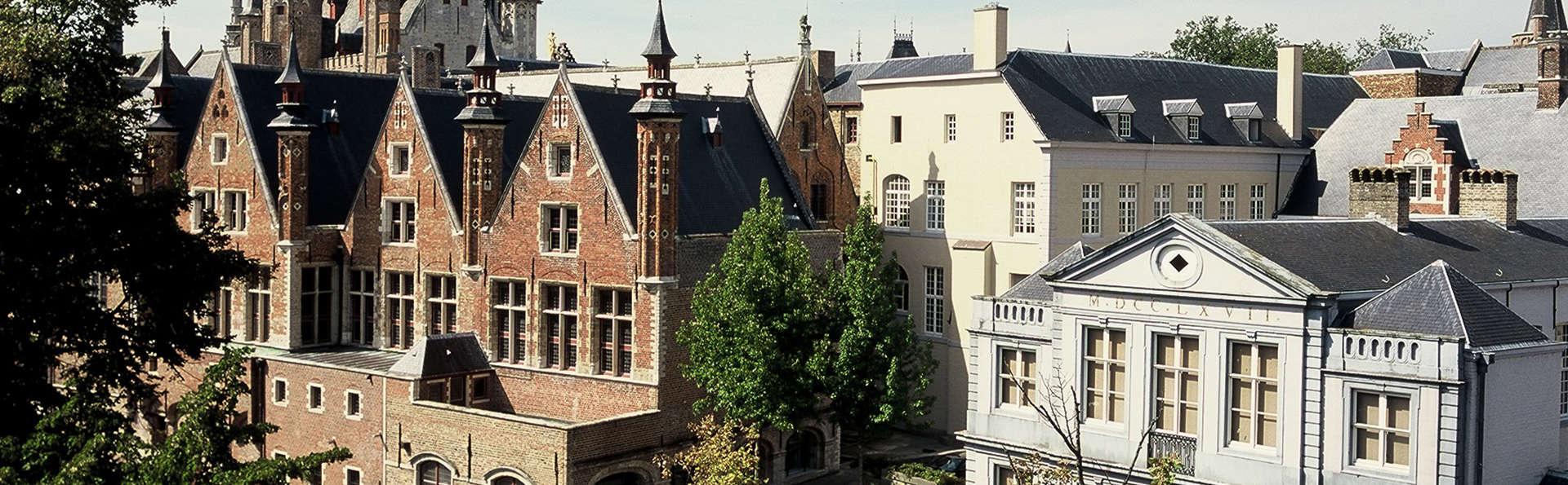 Hotel Die Swaene - EDIT_destination2.jpg